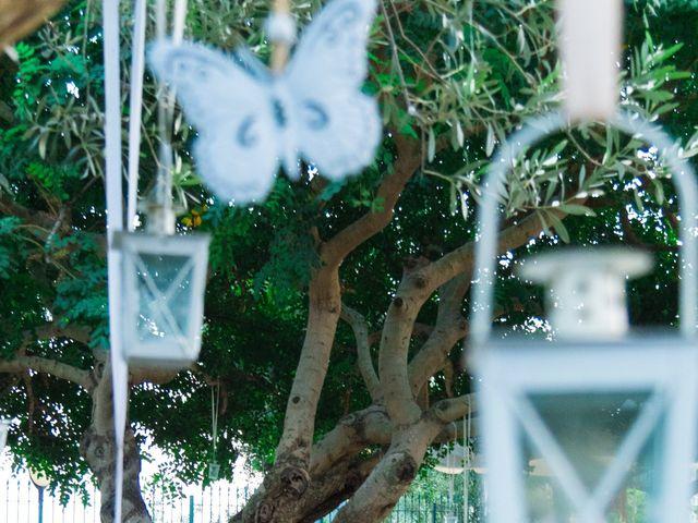 Il matrimonio di Luigi e Marianna a Aversa, Caserta 21
