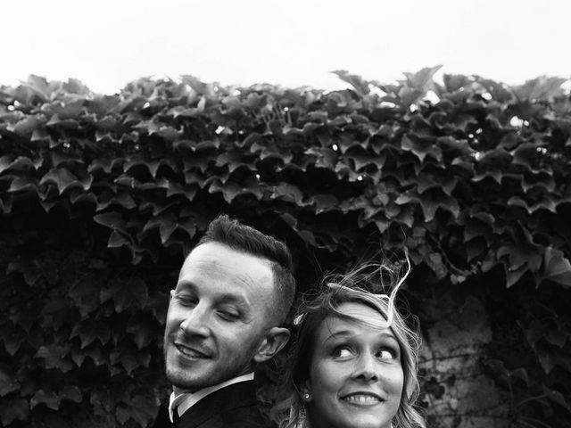 Il matrimonio di Giulia e Andrea a Molinella, Bologna 21