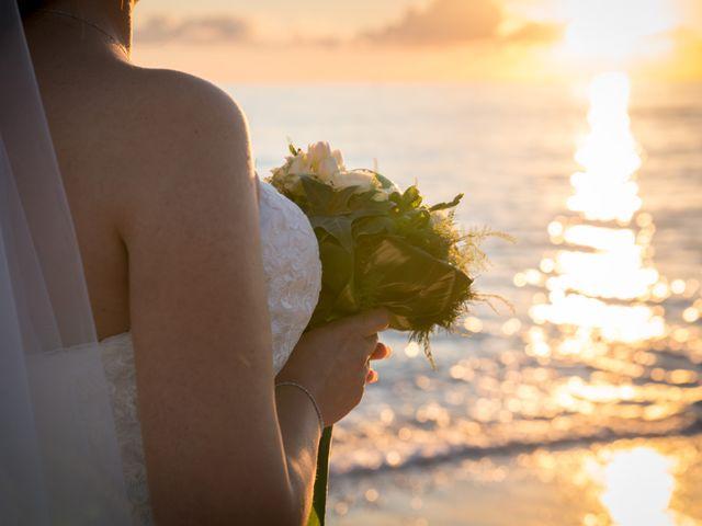 Il matrimonio di Nicola e Elisa a Sarzana, La Spezia 20