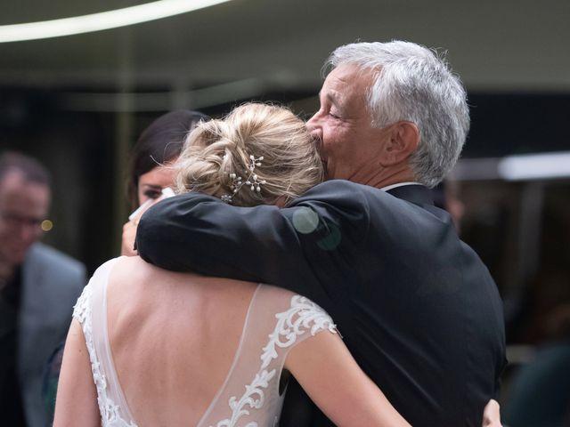 Il matrimonio di Tommaso e Claudia a Bacoli, Napoli 38
