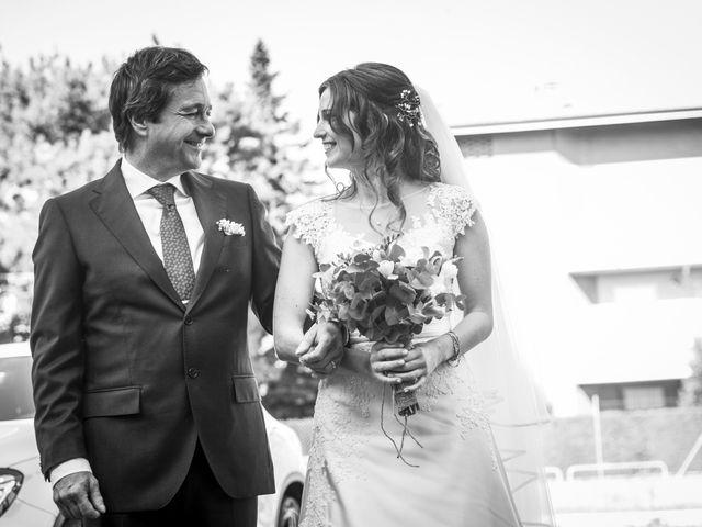 Il matrimonio di Luigi e Arianna a Reggio nell'Emilia, Reggio Emilia 15