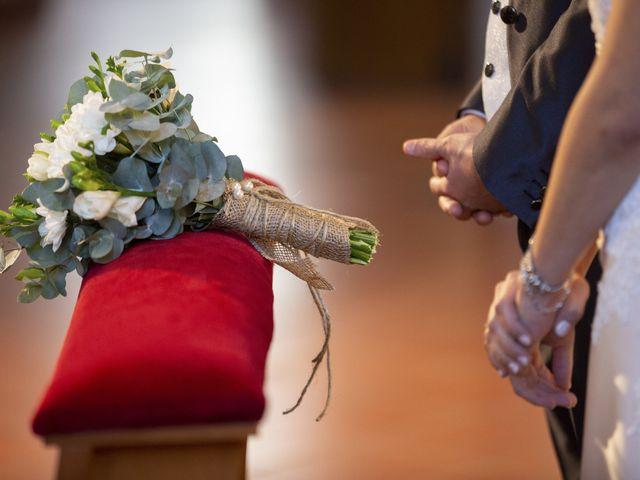 Il matrimonio di Luigi e Arianna a Reggio nell'Emilia, Reggio Emilia 17