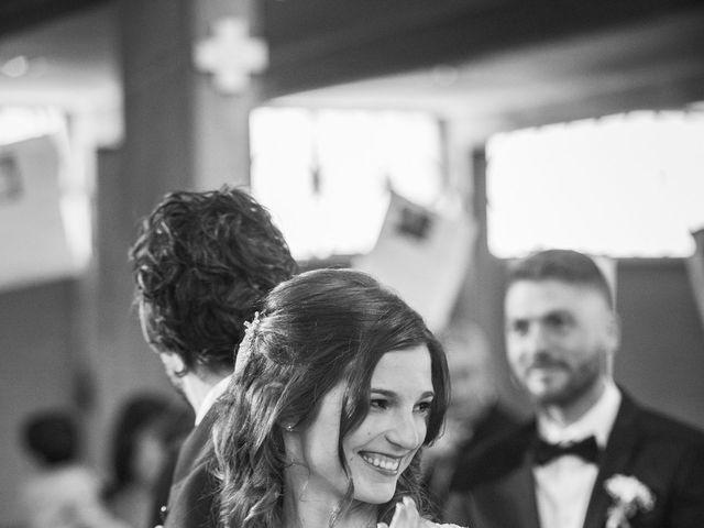 Il matrimonio di Luigi e Arianna a Reggio nell'Emilia, Reggio Emilia 18