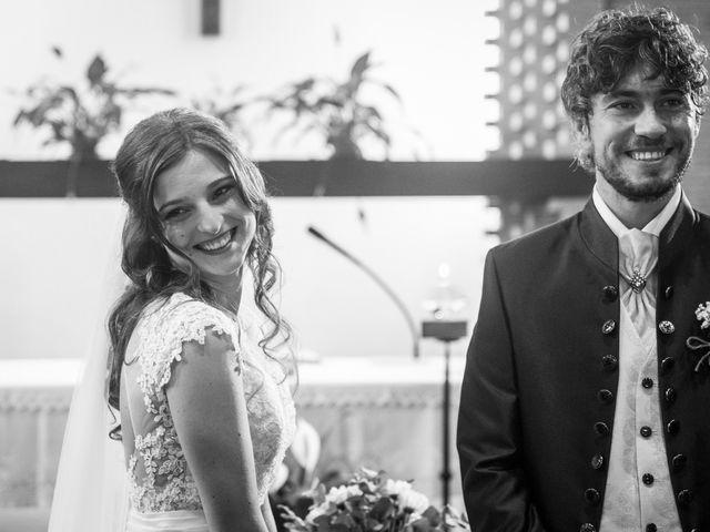 Il matrimonio di Luigi e Arianna a Reggio nell'Emilia, Reggio Emilia 19