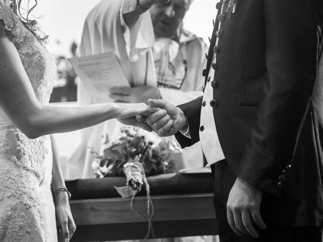 Il matrimonio di Luigi e Arianna a Reggio nell'Emilia, Reggio Emilia 20
