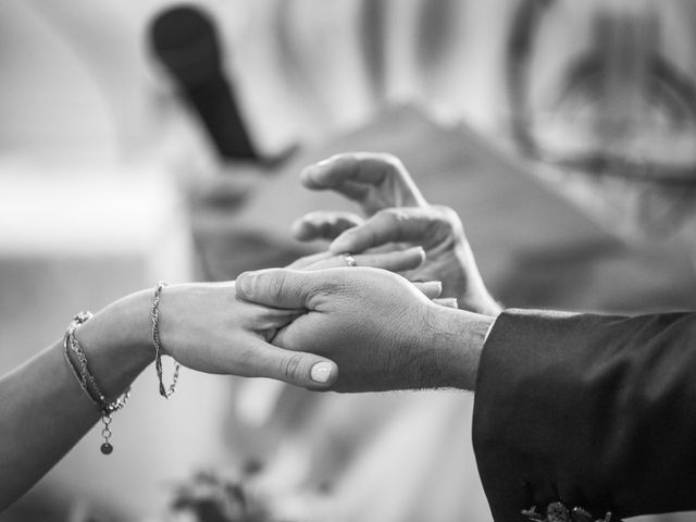 Il matrimonio di Luigi e Arianna a Reggio nell'Emilia, Reggio Emilia 22