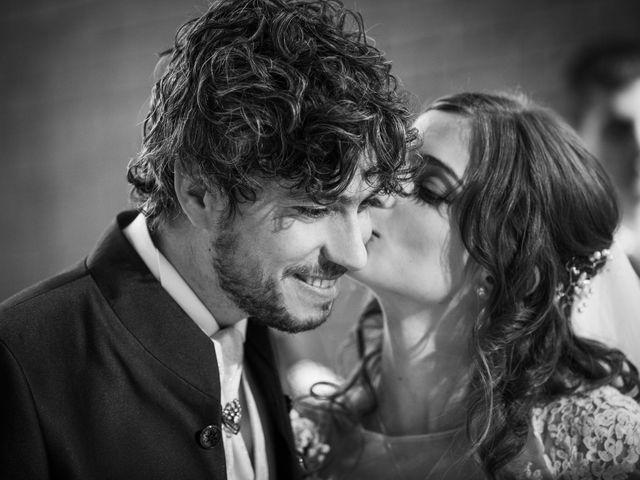 Il matrimonio di Luigi e Arianna a Reggio nell'Emilia, Reggio Emilia 24