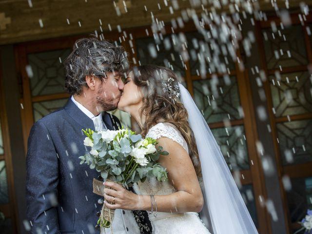 Il matrimonio di Luigi e Arianna a Reggio nell'Emilia, Reggio Emilia 25