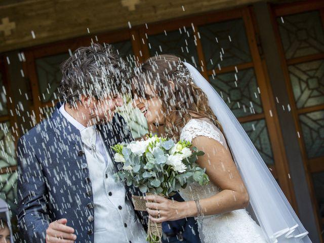 Il matrimonio di Luigi e Arianna a Reggio nell'Emilia, Reggio Emilia 26