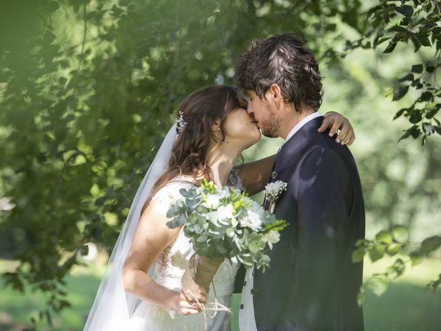 Il matrimonio di Luigi e Arianna a Reggio nell'Emilia, Reggio Emilia 27