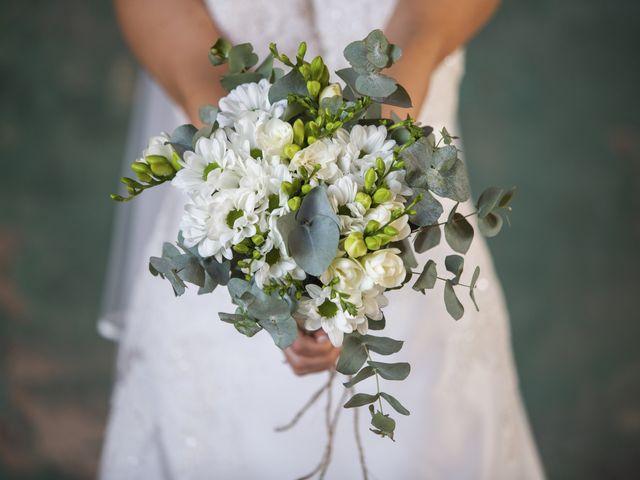 Il matrimonio di Luigi e Arianna a Reggio nell'Emilia, Reggio Emilia 31