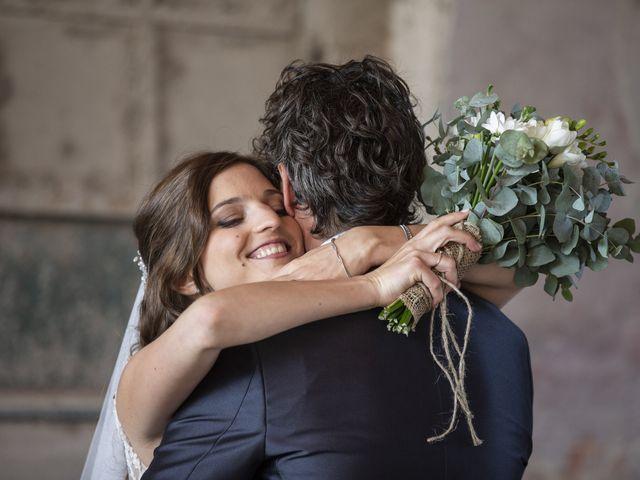 Il matrimonio di Luigi e Arianna a Reggio nell'Emilia, Reggio Emilia 34