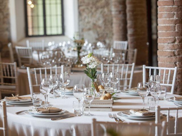 Il matrimonio di Luigi e Arianna a Reggio nell'Emilia, Reggio Emilia 38