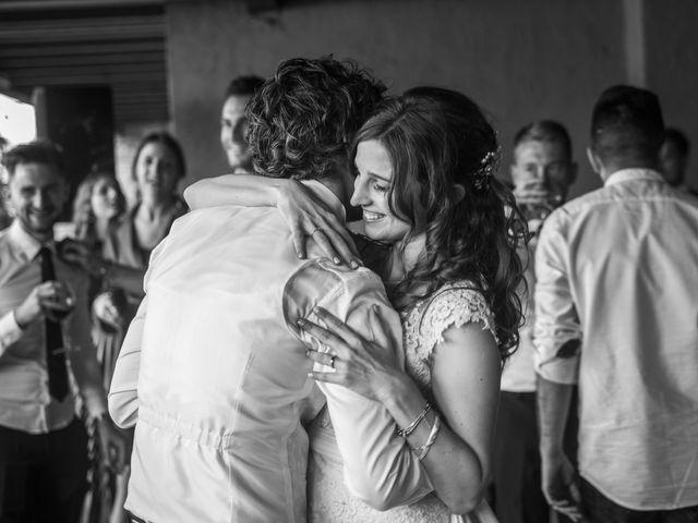 Il matrimonio di Luigi e Arianna a Reggio nell'Emilia, Reggio Emilia 46