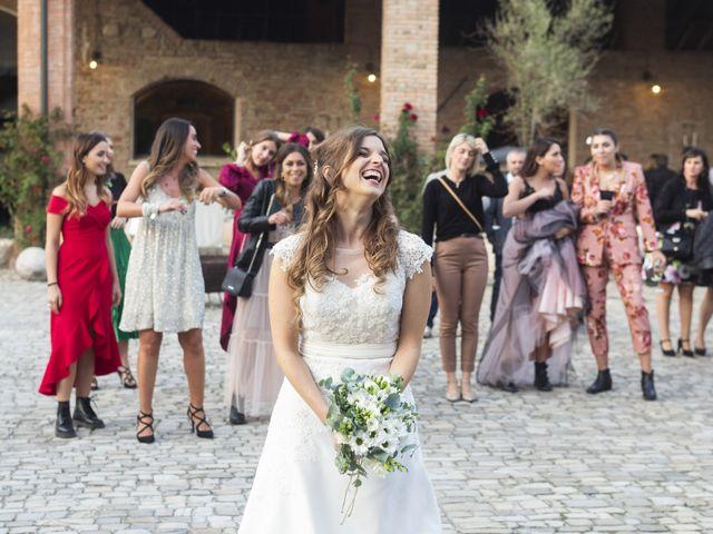 Il matrimonio di Luigi e Arianna a Reggio nell'Emilia, Reggio Emilia 48