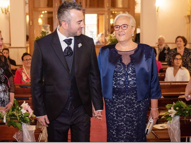Il matrimonio di Gloria e Angelo a Palermo, Palermo 21