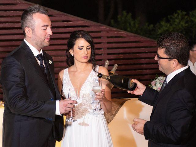 Il matrimonio di Gloria e Angelo a Palermo, Palermo 48