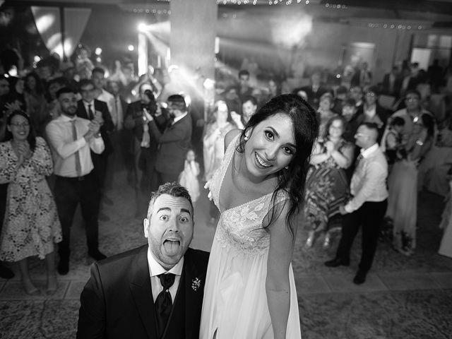 Il matrimonio di Gloria e Angelo a Palermo, Palermo 51