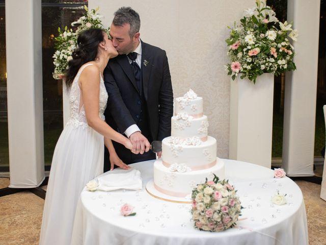Il matrimonio di Gloria e Angelo a Palermo, Palermo 54