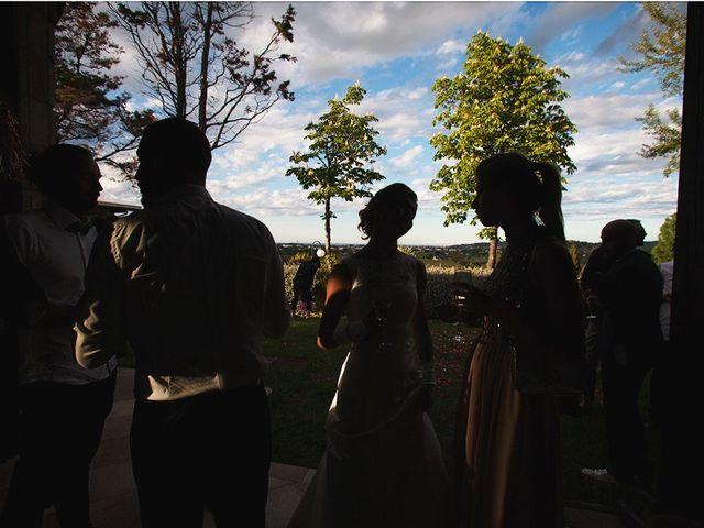 Il matrimonio di Andrea e Anais a Pesaro, Pesaro - Urbino 16