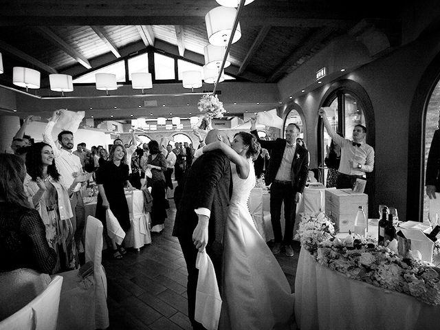 Il matrimonio di Andrea e Anais a Pesaro, Pesaro - Urbino 17