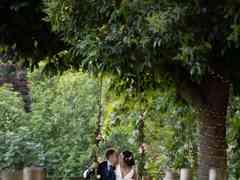 Le nozze di Alba e Paolo 1