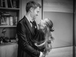 Le nozze di Marta e Riccardo 3