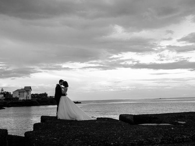 Il matrimonio di Gabriele e Marianna a Catania, Catania 12