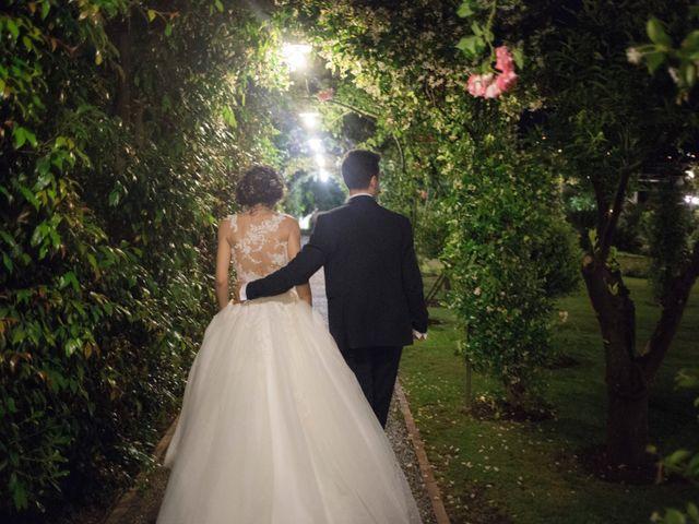 Il matrimonio di Gabriele e Marianna a Catania, Catania 15