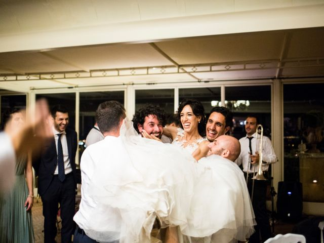 Il matrimonio di Gabriele e Marianna a Catania, Catania 17