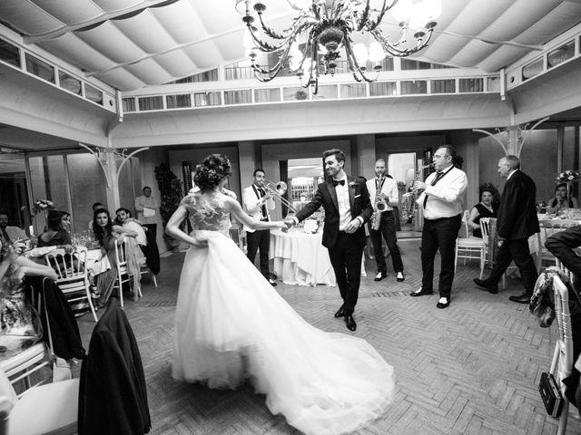 Il matrimonio di Gabriele e Marianna a Catania, Catania 18