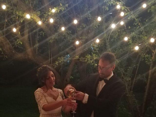 Il matrimonio di Alessandro e Marianna a Orio Litta, Lodi 2