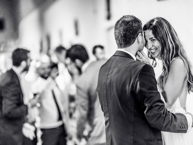 Il matrimonio di Giuseppe e Carmen a Orbassano, Torino 4