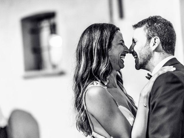 Il matrimonio di Giuseppe e Carmen a Orbassano, Torino 5