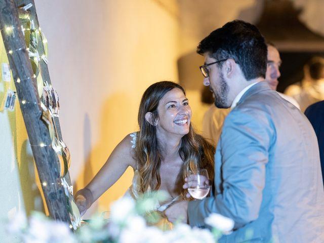 Il matrimonio di Giuseppe e Carmen a Orbassano, Torino 10
