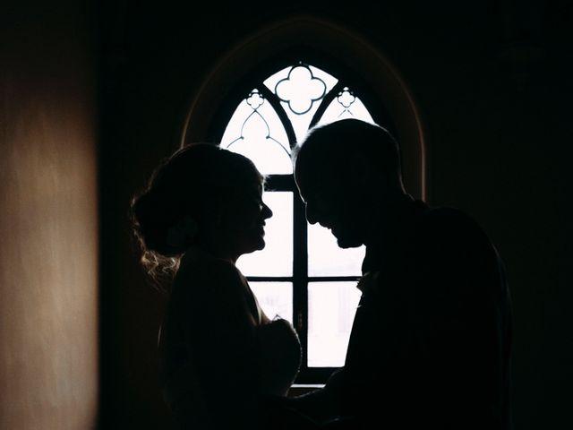 Il matrimonio di Giuliana e Riccardo a Casalmaggiore, Cremona 54