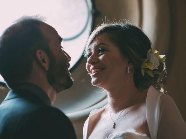 Il matrimonio di Giuliana e Riccardo a Casalmaggiore, Cremona 55