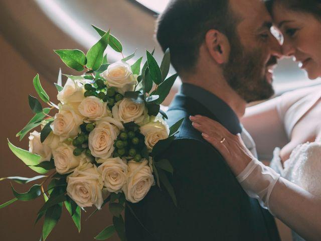 Il matrimonio di Giuliana e Riccardo a Casalmaggiore, Cremona 56