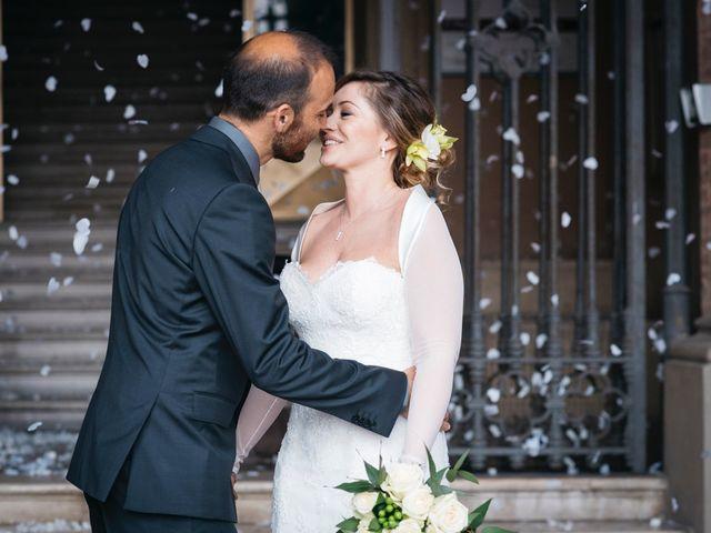 Il matrimonio di Giuliana e Riccardo a Casalmaggiore, Cremona 59