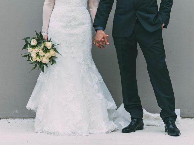 Il matrimonio di Giuliana e Riccardo a Casalmaggiore, Cremona 64