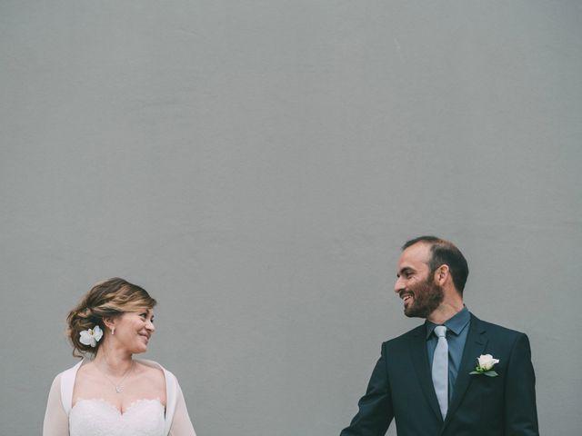 Il matrimonio di Giuliana e Riccardo a Casalmaggiore, Cremona 65