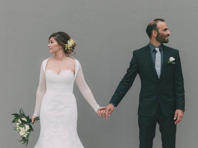 Il matrimonio di Giuliana e Riccardo a Casalmaggiore, Cremona 66