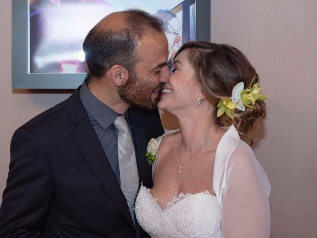 Il matrimonio di Giuliana e Riccardo a Casalmaggiore, Cremona 82