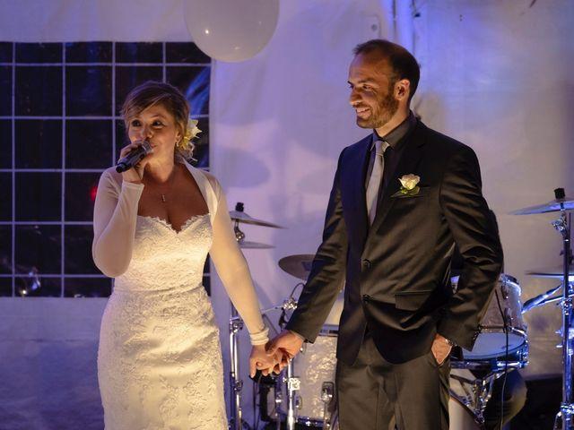 Il matrimonio di Giuliana e Riccardo a Casalmaggiore, Cremona 87