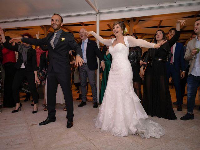Il matrimonio di Giuliana e Riccardo a Casalmaggiore, Cremona 95