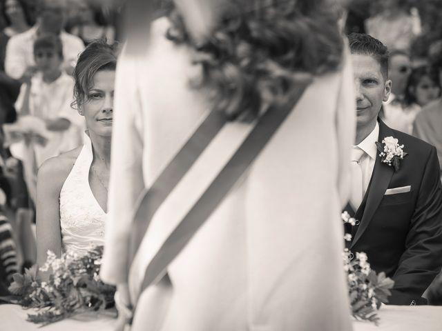 Il matrimonio di Margherita e Stefano a Vicenza, Vicenza 17