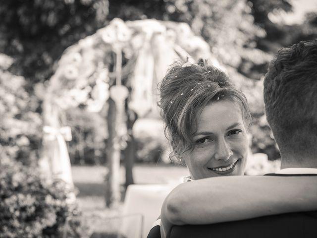 Il matrimonio di Margherita e Stefano a Vicenza, Vicenza 38