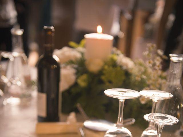 Il matrimonio di Margherita e Stefano a Vicenza, Vicenza 52