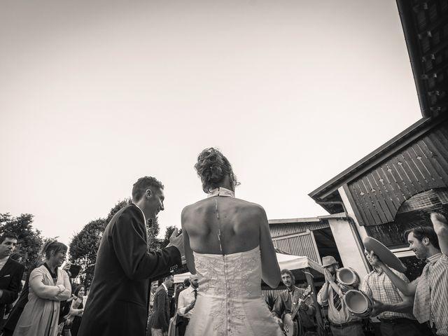 Il matrimonio di Margherita e Stefano a Vicenza, Vicenza 59