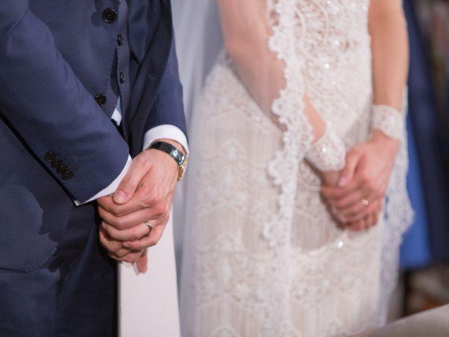 Il matrimonio di Antonio e Eugenia a Modica, Ragusa 9
